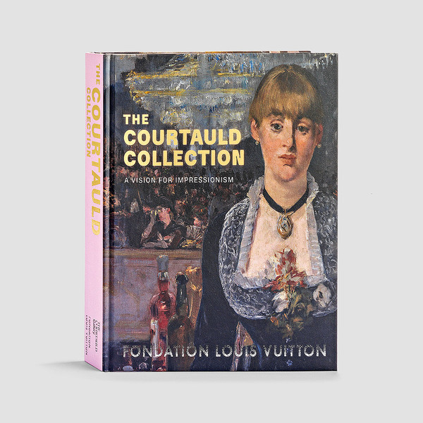 The Courtauld Collection