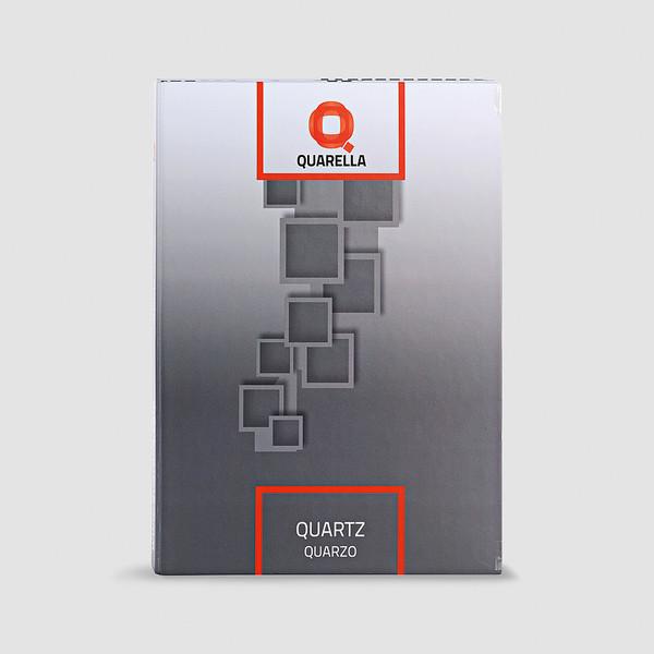 Quarella Quarzo