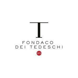 FONDACO