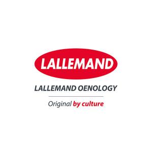 LALLEMAND