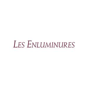 LESENLUMINURES