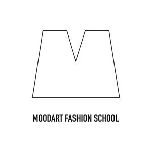 MOODART