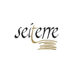 SEITERRE